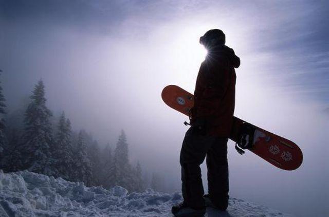 магазин сноубордов