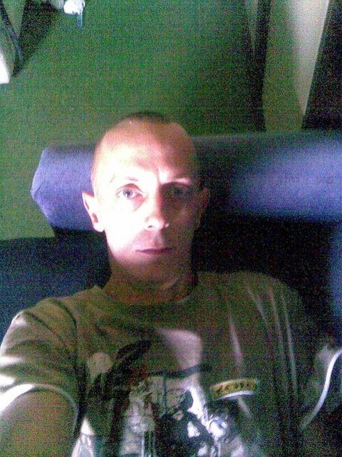 Branislav Didi