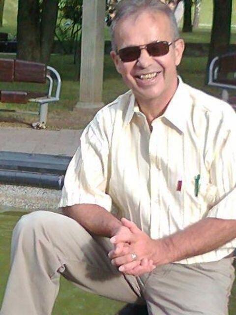Андрей Сухогузов