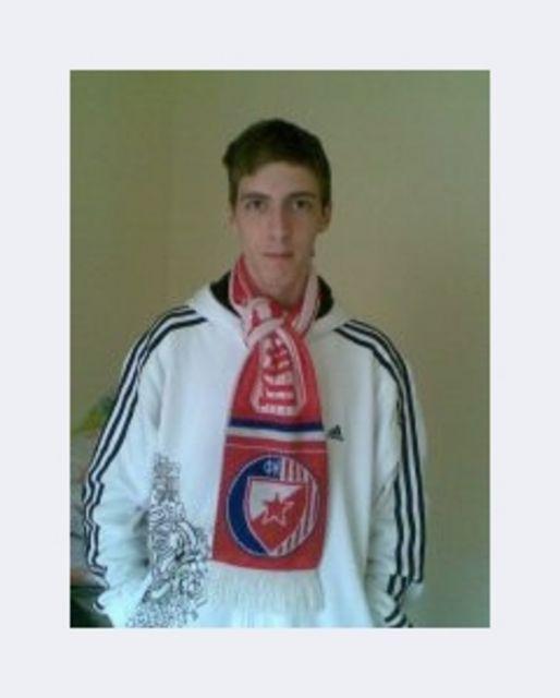 Vladislav Tkalec