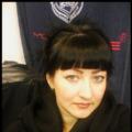 Ekate, 30, Odessa, Ukraine
