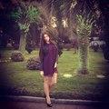 nata, 25, Tbilisi, Georgia