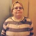 Katarzyna Witkowska, 47, Bastogne, ბელგია