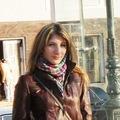 Валентина, 24, Kharkiv, Ukraina